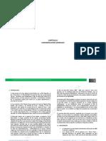 Generales y diagnostico.pdf