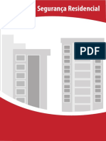 manual_de_seguranca_residencial.pdf