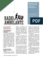 Radio Ambulante - Manual de Productores.pdf