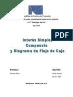 unidad I electiva.pdf
