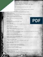AME - Fe de erratas.pdf