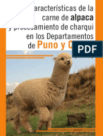 Características carne alpaca.pdf