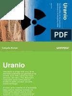 uranioPDF.docx