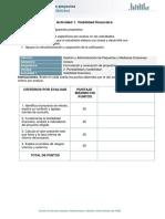 A1. Escala de Evaluacion U2 (2)