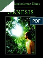 Genesis - Complete