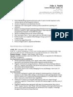 AlderKoten_Resume_Template.doc