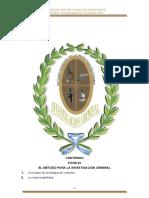 72123988-Investigacion-Criminal-i.pdf