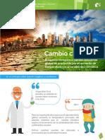 06_Cambio_climatico.pdf