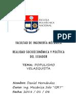 El-populismo-Velasquista.docx