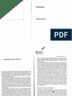 Dyer.pdf