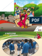 Presentacion participacion