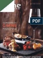 Revista Wine Julho 2010