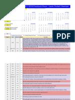 Practicum Hour Summary - RS.pdf