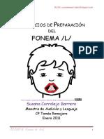 DEBERES ARTICULACIÓN L.pdf