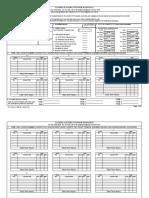 104-R.pdf