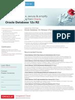 11R2.pdf