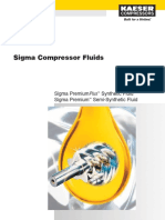 Sigma Fluid.pdf