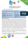Syllabus del curso Manejo de Recursos Naturales y Energéticos.pdf