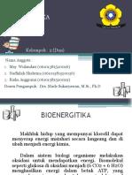 PPT Boioenergitika