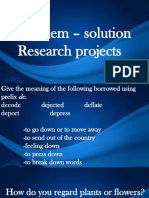 Problem and Solution2