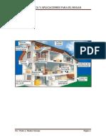 Sistemas PL Introducen Poca Interferencia de Radiofrecuencia