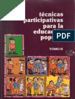 Seleccion Tomo II'EP tecnocacs participativas.pdf