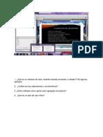 Qué es un software de ruteo.docx