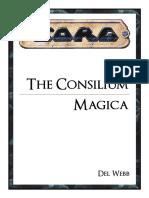 consilium.pdf