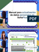 Manual actulizacion datos Sofiaplus.pdf
