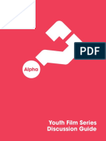 AYFS DiscussionGuide Online (1)