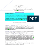 Articles 3685 Documento
