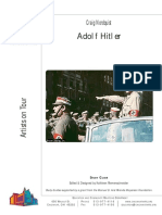 Adolf Hitler.pdf