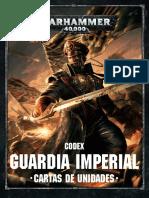 Guardia Imperial Unidad Es
