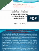sispi-socializacion-nacional-abril-de-2012.pdf