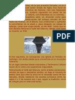 Arco Doble
