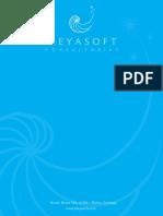 PleyaSoft