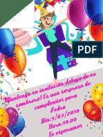 Invitación de La Fiesta de Cumpleaños_1518243743275.Png