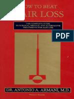 how-to-beat-hair-loss-ebook.pdf