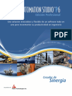 automation-studio-p6-brochure-spanish-high.pdf
