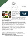 QueSonAcidosGrasosEsenciales.pdf