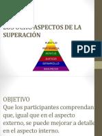 """LOS_OCHO_ASPECTOS_DE_LA_SUPERACIÃ""""N.pptx"""