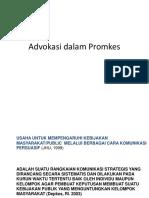 4._advokasi_dalam_promkes.pptx