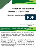 guiacorreo_alumnos_nvoingreso