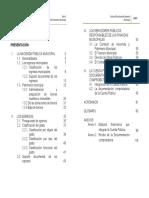 vidaparanorma98.pdf
