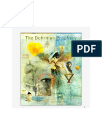 The Dohrman Prophecy Fr