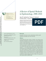 A Review of Spatial Methods in Epidemiology, 2000–2010.pdf