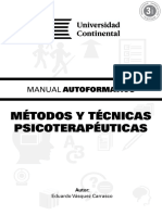 MAI_Metodos_y_tecnicas_psicoterapeúticas_ED1_V1_2017