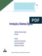 Sistemas Digitais - 001.pdf