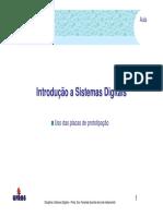 Sistemas Digitais - 012.pdf