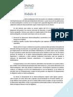 Resumen Modulo4